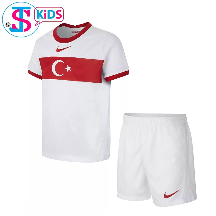 "TURKEY AWAY ""Kid Kit"" - 2021-22"